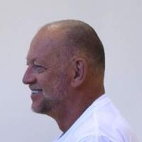 Jiří Jakeš